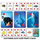 Card Games proimg_1a