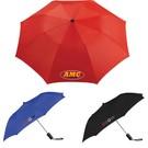 Executive Umbrellas proimg_1a