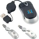 Computer Mouse proimg_1a