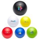 Ball Shaped Stress Balls proimg_1a