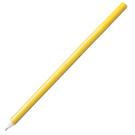 Single Pencils catimg_1a