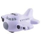 Flight & Space Stress Toys