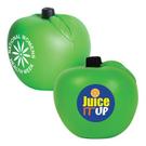 Fruit Stress Balls