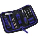 Tool Kits catimg_1a