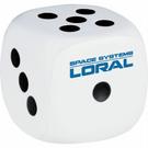 Gaming & Financial Stress Balls