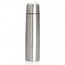 Vacuum Flasks catimg_1a