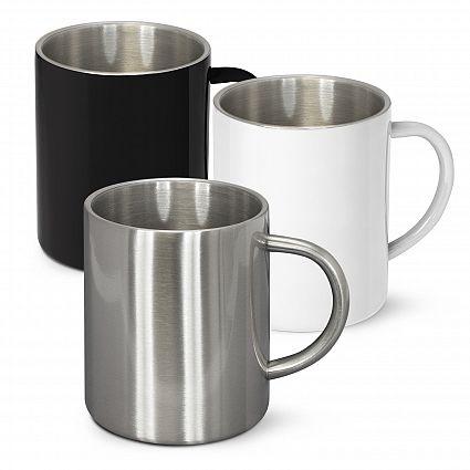 Metal Mugs catimg_1a