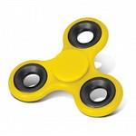 Fidget Spinner_52527