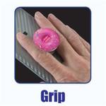 Phone Pop Grip_52657
