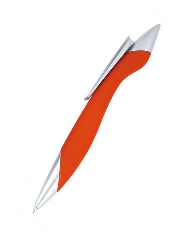 Harvard Pen_69028