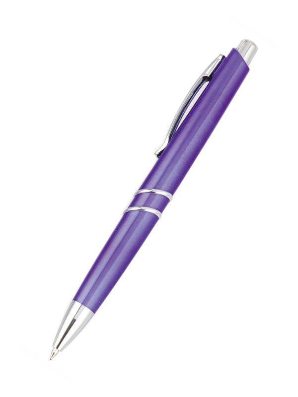 Tiffin Pen_69089