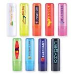 Lip Balm Stick_71007