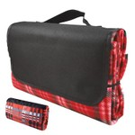 Leisure Picnic Blanket_71039