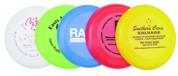 Mini Frisbee (150mm)
