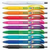Value Ballpoint Pen