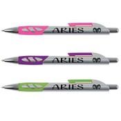 Aries Ballpoint Pen