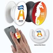 Phone Pop Grip