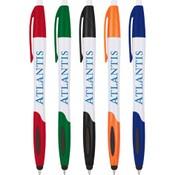 The Jaguar Pen-Stylus (Tradition)