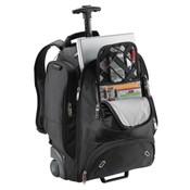 Elleven<sup>™</sup> Wheeled Compu-Backpack