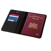Marksman Odyssey Passport Cover