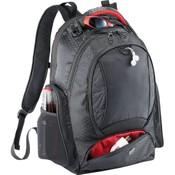Elleven<sup>™</sup> Vapor Backpack