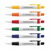 Big Message Pen