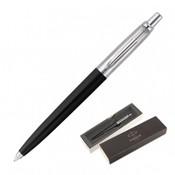Parker Jotter Ballpoint Pen – Black CT