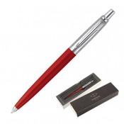 Parker Jotter Ballpoint Pen – Red CT