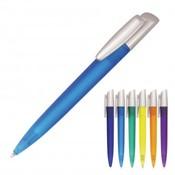 Donna Ballpoint Pen
