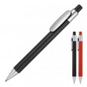 Sam Matte Ballpoint Pen