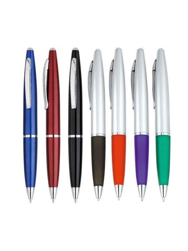 Duke Pen